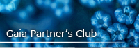 Gaia Partner's Club